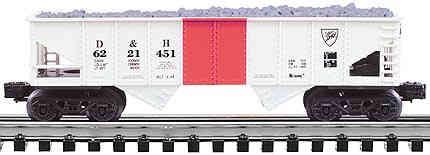 K622-1451