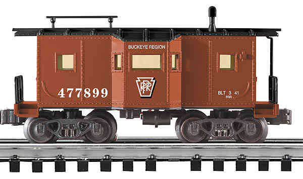 K622-1892A