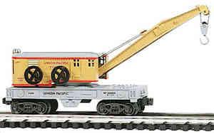 K622-2111A