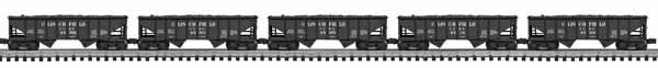 K622-3351A