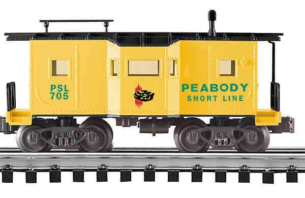 K622-8012A