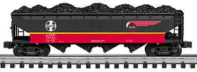 K623-1053