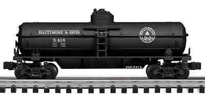 K623-1098A