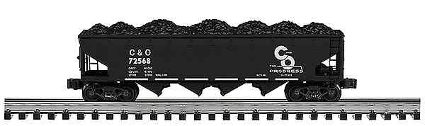 K623-1100A