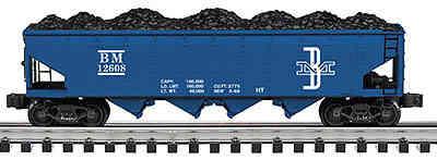 K623-1131