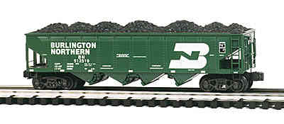K623-1151