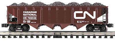 K623-1191