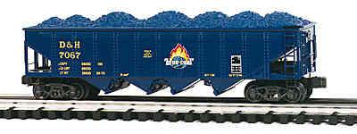 K623-1453