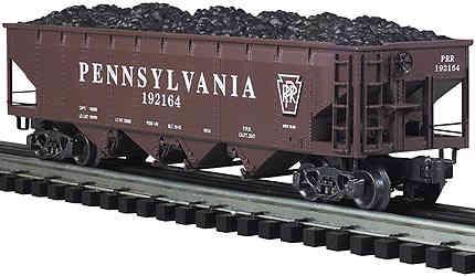 K623-1894A