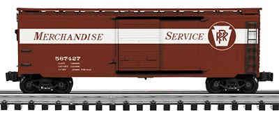 K623-1897A