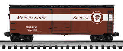 K623-1899A