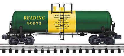 K623-1936A