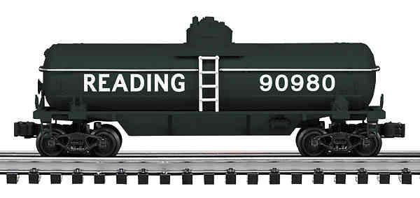 K623-1941A