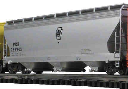 K6243-1891