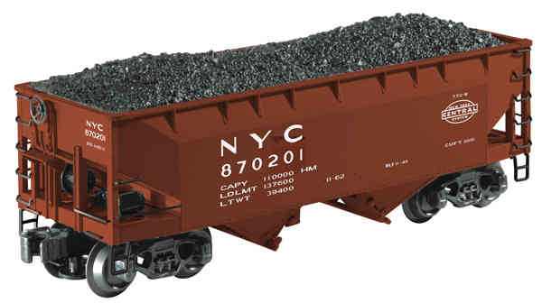 K6251-1753