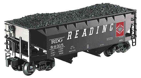 K6251-1931A