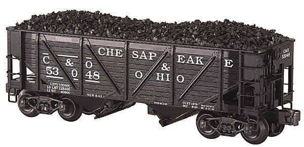 K6255-1251