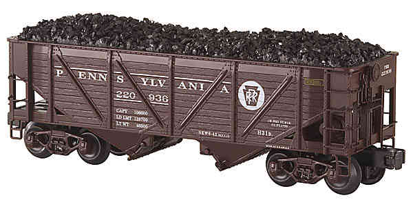 K6255-1891