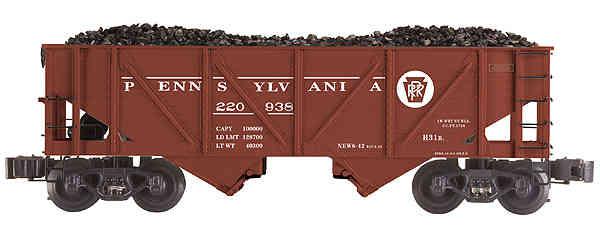 K6255-1892A