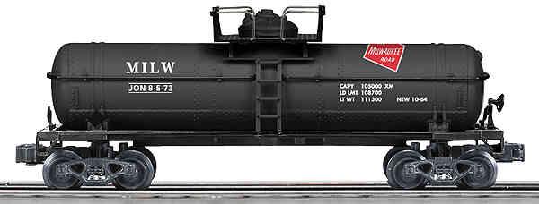 K631-1372