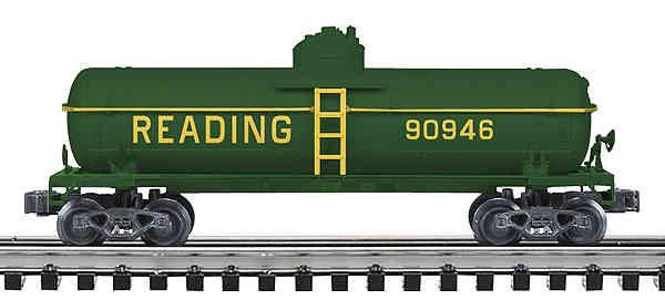 K631-1932