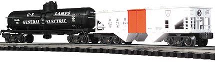 K631-8013
