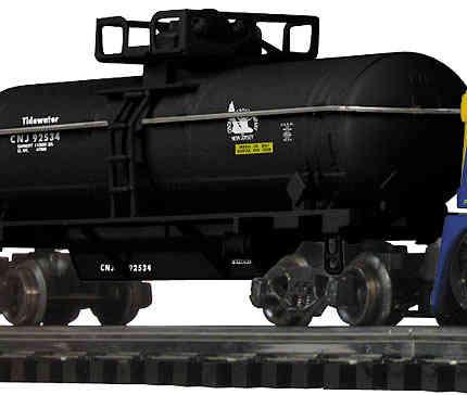 K632-1231