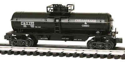 K632-1251A