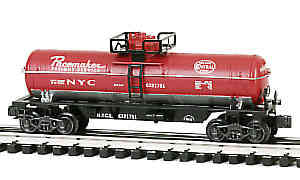 K632-1611A