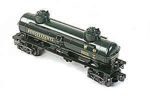 K632-1894A