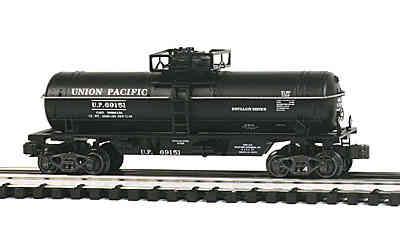 K632-2111A