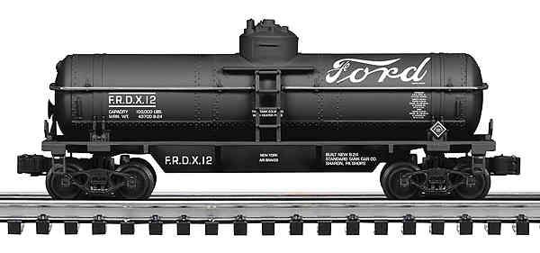 K632-6002