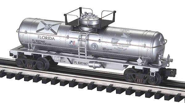 K632-7447