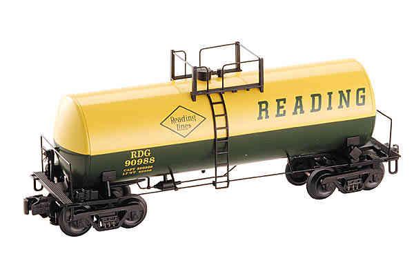 K6331-1932