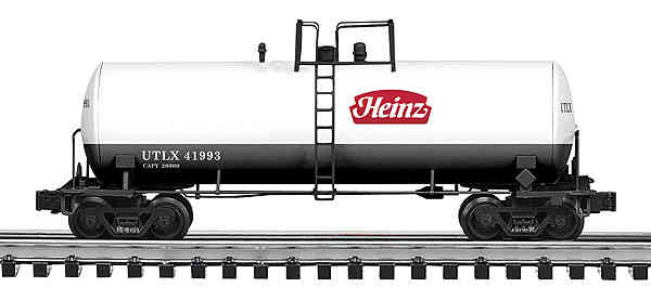 K6332-5201