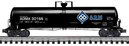 K6333-8015