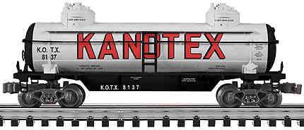 K635-8011