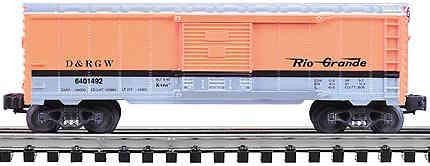 K640-1492