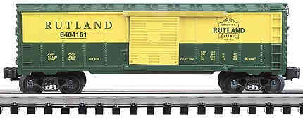 K640-4161