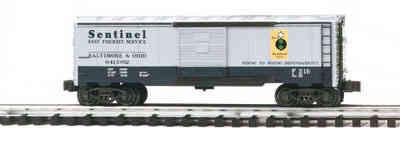 K641-1092