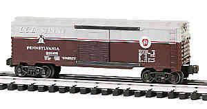 K641-1251A
