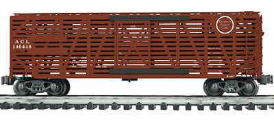 K641-1252A