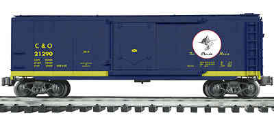 K641-1252