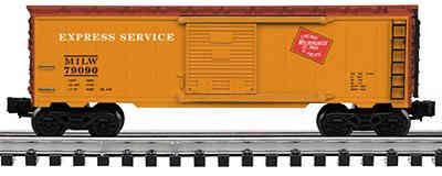 K641-1372