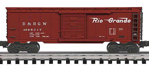 K641-1492A