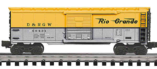 K641-1493A