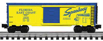 K641-1551A