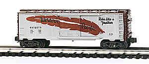K641-1752A