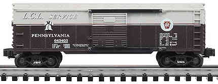 K641-1895A