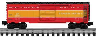 K641-2031